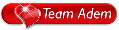 Team Adem | Official Site