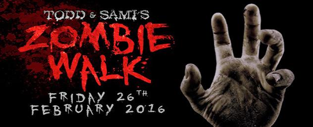 zombie-walk-feature
