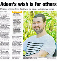 Sunshine-Coast-Daily-Article-thumb