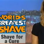 march-greatest-shave-feature