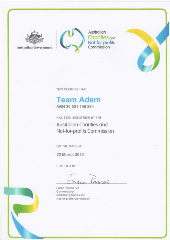 Team-Adem-Registered-charity
