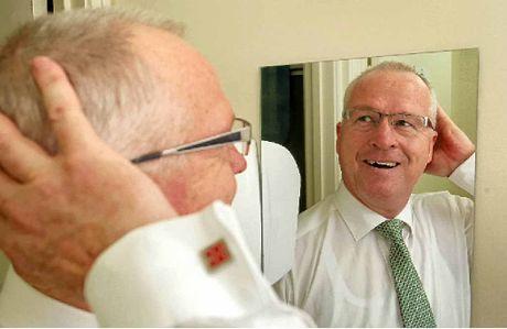 featured-2-image_mayor-shaves-team-adem