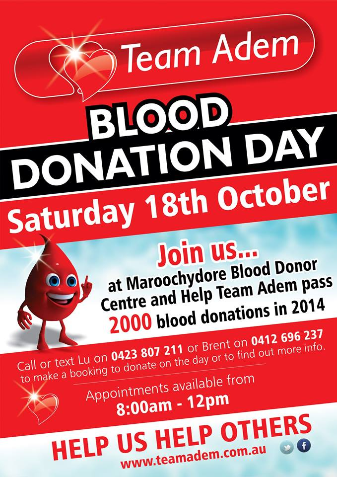 blood-donation-day-poster