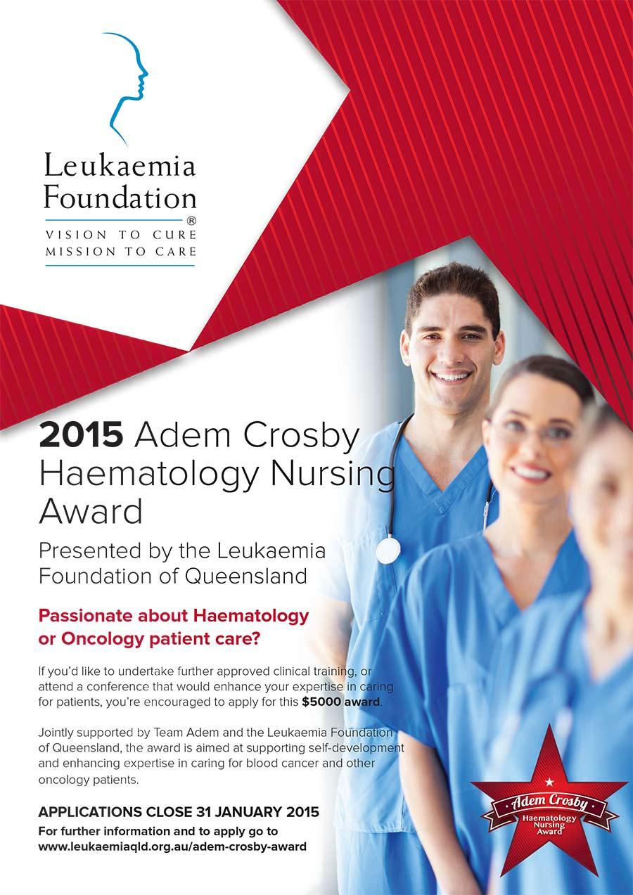 2015-AdemCrosby_Poster