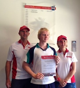 Alex-Wins-2014-Adem-Crosby-Excellence-In-Community-Spirit-Award-1