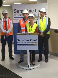 named after Sunshine Coast teen philanthropist_feature-img-2