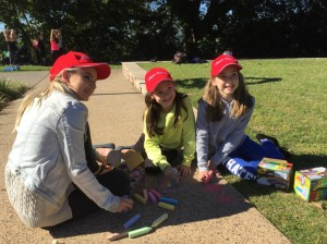 chalk-the-walk-family-event-1