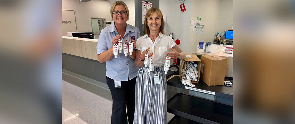 Team-Adem-donates-more-sunscreen-to-Adem-Crosby-Centre-Patients-feature